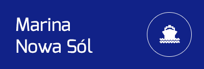 Marina Nowa Sól