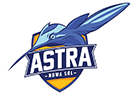 MKST Astra